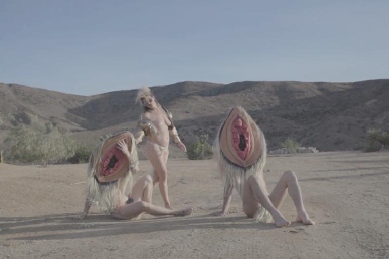 peaches-dumb-fuck-video-1506613774