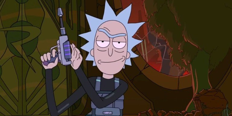 rick-and-morty-season-3-episode-1-review-the-rickshank-redemption-1505845289