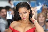The Viral Tweet About Rihanna's Supposed Winery Is Fake News