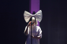 sia-rainbow-my-little-pony-the-movie-soundtrack-1505510397