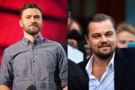 Justin Timberlake, Leonardo DiCaprio, Added to Tonight's Hurricane Harvey Telethon