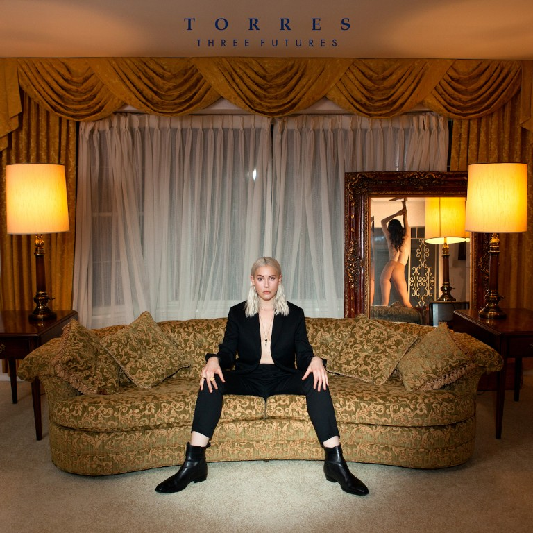 torres-three-futures-1506711190