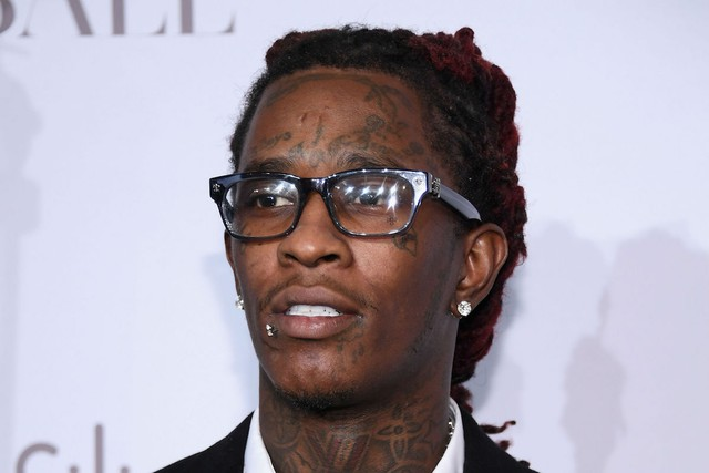 young-thug-weapons-charges-drugs-report-1506542473