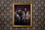 "Young Martha (Young Thug and Carnage) – ""Liger"""