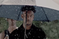 "21 Savage's ""Nothin New"" Video Features Footage of Colin Kaepernick, LeBron James"
