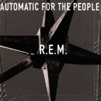 Review: R.E.M. &#8211; <i>Automatic For the People</i>