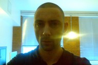 Stream Two New Unreleased Singles From Burial