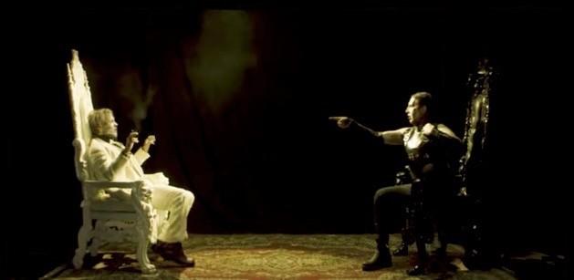 Depp-Manson-1507648874
