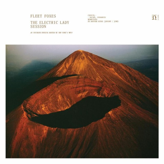 Fleet-Foxes-Record-Story-Day-1507653510