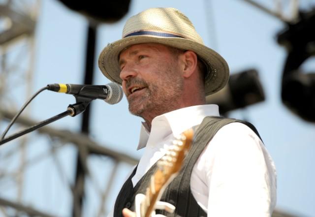 Coachella Valley Music & Arts Festival 2011 - Day 3