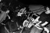 My Bloody Valentine Announce New <i>Isn't Anything</i> and <i>Loveless</i> Vinyl Reissues