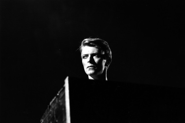 David Bowie GettyImages-2639097-1507574099-640x427