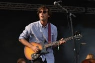 Matt Mondanile Responds to Allegations of Sexual Misconduct
