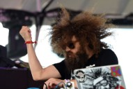 The Gaslamp Killer Sues Accusers For $5 Million Following Rape Allegation