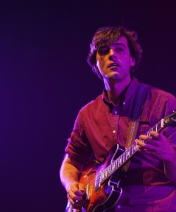 Allegations of Sexual Misconduct Detailed Against Matt Mondanile