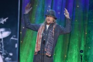 "Kid Rock to Howard Stern: ""Fuck No, I'm Not Running for Senate. Are You Kidding Me?"""