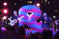 Stream Tegan and Sara&#8217;s <i>The Con X: Covers</i> Featuring Ryan Adams, Grimes, and More