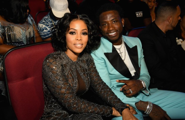 e566c5c1513 All the Rappers at Gucci Mane s Wedding Looked Great