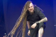 Members of Polish Metal Band Decapitated Charged with Rape and Kidnapping