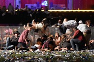 59 Dead and More Than 500 Reported Injured in Mass Shooting at Las Vegas Country Music Festival [UPDATED]