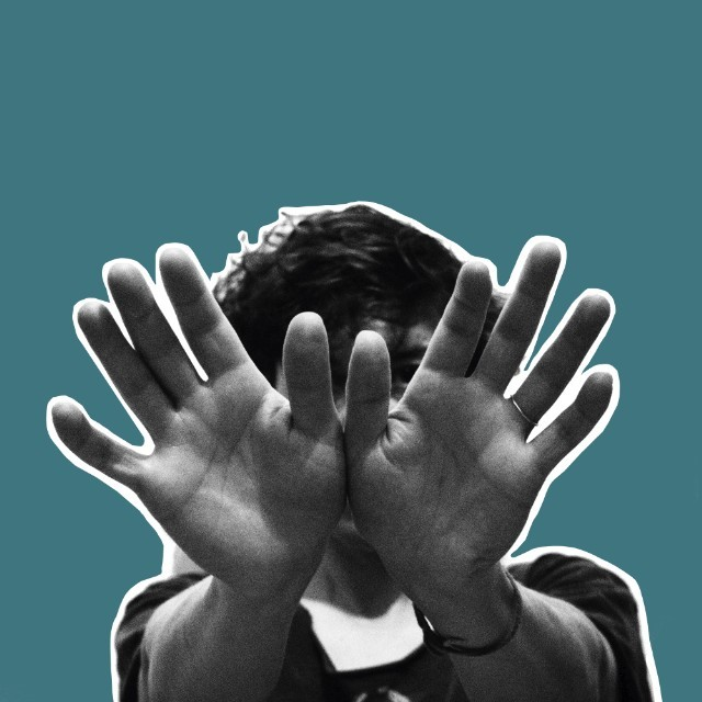 Image result for look at your hands tune yards