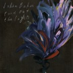 Review: Julien Baker&#8217;s <i>Turn Out the Lights</i> Is a Devout Portrait of Painful Sadness