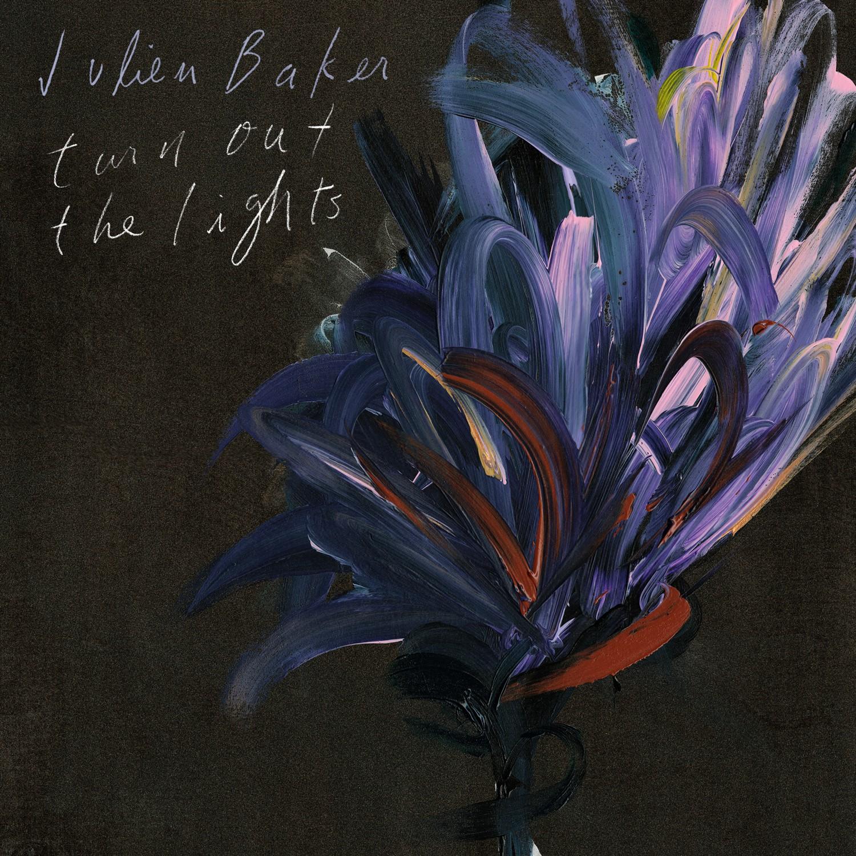 Julien-Baker-Turn-Out-The-Lights-Art-1509064953