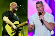 "John Cena – ""Where Is My Mind"" (Pixies Cover)"