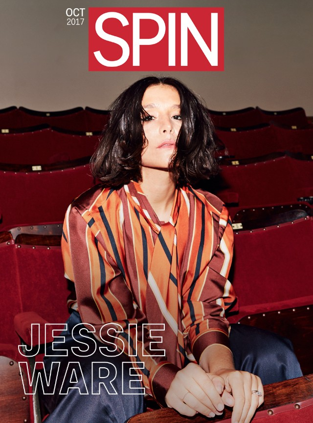 SPIN-Cover-Oct-JessieWare-1507750461