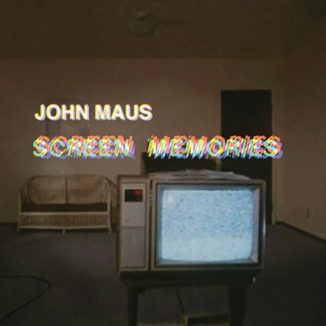 Screen-Memories-WATERMARKED-AUDIO-1509066092
