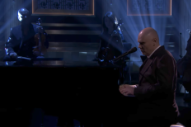 Watch Billy Corgan Perform &#8220;Aeronaut&#8221; on <i>Jimmy Fallon</i>