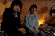 Watch the Final Trailer for Season 2 of <i>Stranger Things</i>