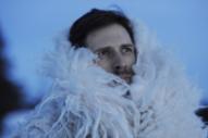 "Lindstrøm – ""Bungl (Like A Ghost)"" ft. Jenny Hval"