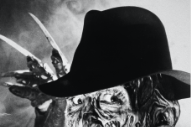 Huge Box Set of Every <i>Nightmare on Elm Street</i> Score Coming This Month