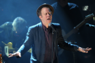 Every Tom Waits Album From the Past 20 Years Is Getting Reissued