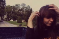"Video: Angel Olsen – ""Special"""