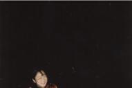 """Yaeji – """"raingurl"""""""
