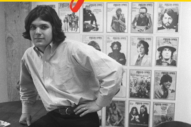 <i>Sticky Fingers</i> Is the Definitive Account of Why Jann Wenner and <i>Rolling Stone</i> Mattered