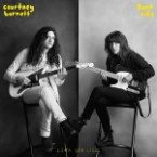 Review: Courtney Barnett and Kurt Vile Sound Like Soul Mates on the Charming <i>Lotta Sea Lice</i>