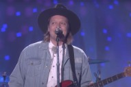 Watch Arcade Fire Perform &#8220;Everything Now&#8221; on <i>Ellen</i>