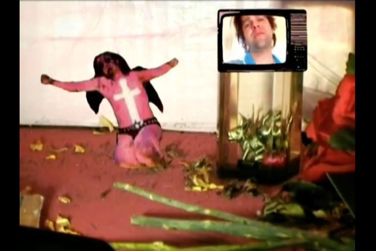 ariel-pink-i-wanna-be-young-video-1508946163