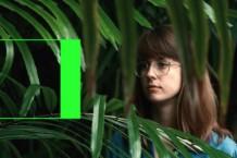 avalon-emerson-one-more-fluorescent-rush-1508956773