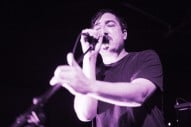 Listen to a Chopped Not Slopped Remix of Grizzly Bear's <i>Veckatimest</i> and <i>Painted Ruins</i>