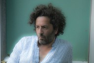 "Destroyer – ""Cover From the Sun"""
