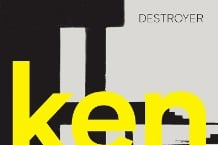 destroyerken790-1508516348