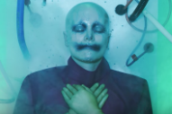 "Video: Fever Ray – ""To the Moon and Back"""