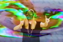 ema-fire-water-air-lsd-video-1509388847