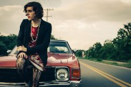 "Ezra Furman Announces New Album, Releases ""Love You So Bad"""