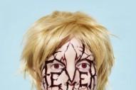 Stream Fever Ray&#8217;s New Album <i>Plunge</i><i></i>