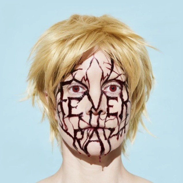 fever-ray-1509024198-compressed1-1509068501